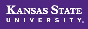kansas-state-university-logo-lead